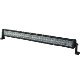 Barra led de trabajo, largo:798mm 13200lm