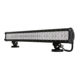 Barra led de trabajo, largo:715mm 18000lm