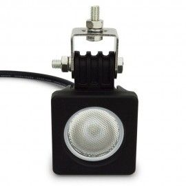 Mini-faro de trabajo LED 800LM
