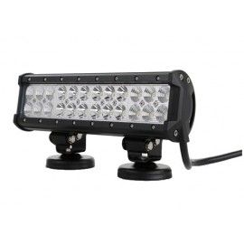 Barra de trabajo LED 7200LM