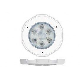 Luz interior LED